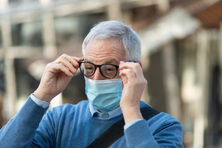how to stop your glasses fogging up melbourne