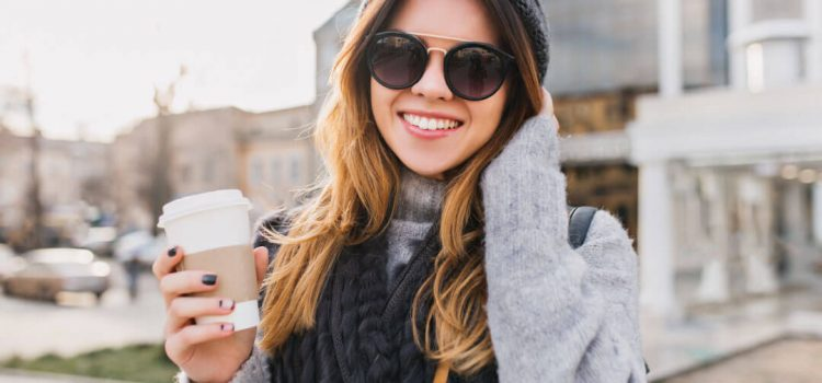 Why-you-should-wear-sunglasses-in-winter
