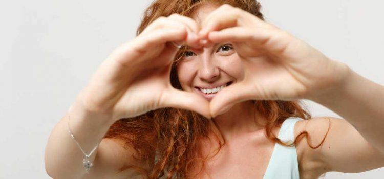 heart disease and eyes