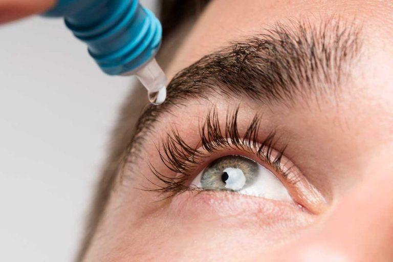 treatment-for-glaucoma
